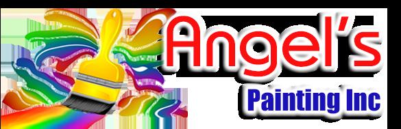 Angel's Painting Inc.